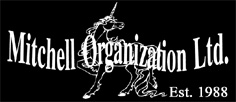 Welcome to Mitchell Organization Ltd.